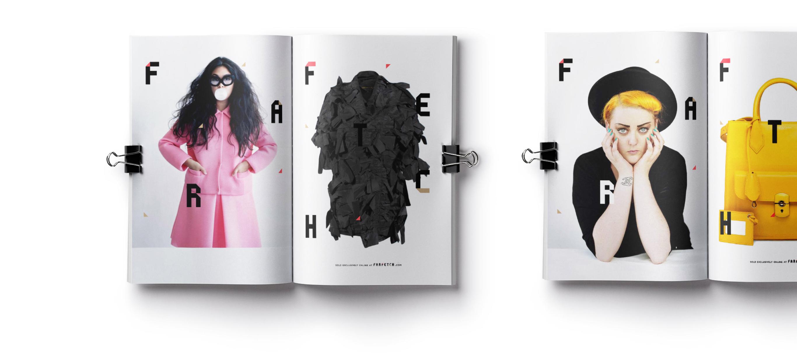 FARFETCH_jh_2014-Ad-Campaign